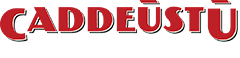 caddeustu_ozluce_logo_240
