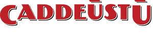 caddeustu_ozluce_logo_300